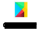 Cloocking - Google Play